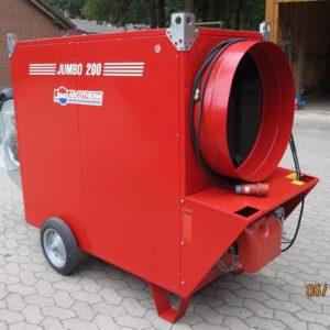 220 kW