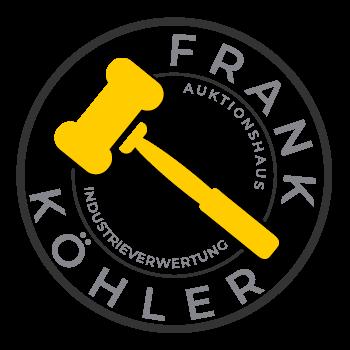 Köhler Handel | Auktionshaus Frank Köhler