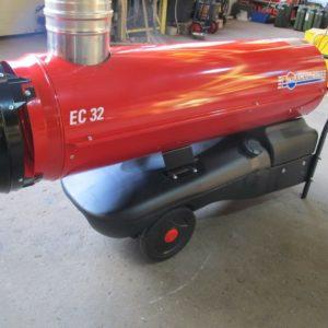 32 kW